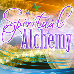 Spiritual Alchemy™ – Rebirth