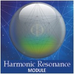 Harmonic Resonance Module