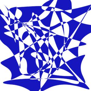 Harmonizing Water Element Matrix Imprint