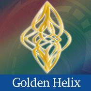 Golden Helix