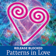 Release Blocked Patterns in Love