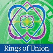 The Rings of Union