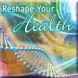Reshape Your Health