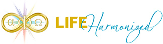 LifeHarmonized.com