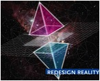 Redesign Your Reality