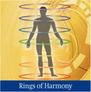 The Rings of Harmony