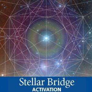 Stellar Bridge Activation