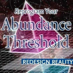 abundance-threshold-rr