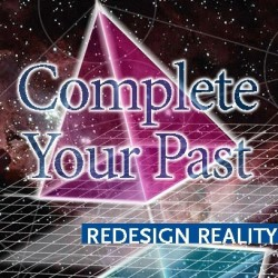 complete-your-past-rr