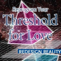threshold-for-love-rr