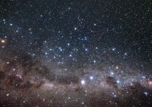 constellation-centaurus-400px