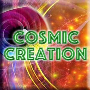 Cosmic Creation Calls