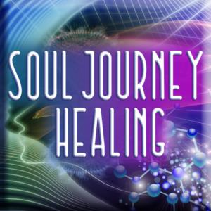 Soul Journey Healing – Cosmic
