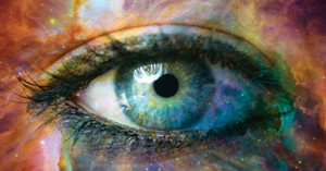 awakenedeye-spiritual-alchemy-evolution