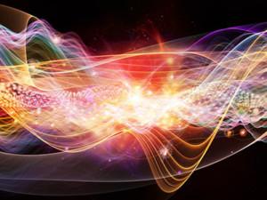 cosmic-waves-spiritual-alchemy-evolution