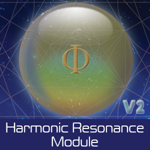 Harmonic Resonance Module Volume 2