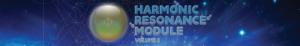 Harmonic Resonance Modules – Volume 2